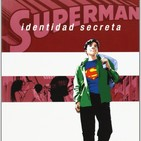 NCC 2x12 - El precio de los cómics y Superman: Identidad Secreta