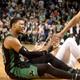 """Podcast Despacho Celtics 04x12 """"De lesiones y ausencias"""""""