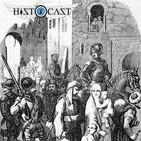 HistoCast 191 - Guerra de las Alpujarras