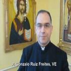 La correcta interpretación del Concilio Vaticano II - por P. Gonzalo Ruiz Freites