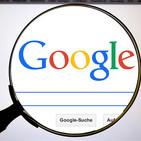 Cap 100: La ansiedad según Google.