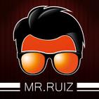 Mr.Ruiz: El de