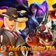 MeriPodcast 12x09: Así ha sido la BlizzCon 2018 y League of Legends World Championship