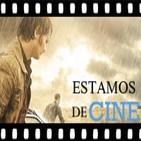 """La isla mínima"": Goyas 2015"