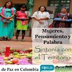 Programa: Mujeres Construimos Paz