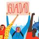 Entrevista de Guillermo a un colectivo Feminista #8M