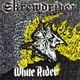 White Rider - Skrewdriver