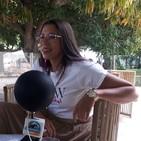 Contenido Digital Con Impacto Social. BEPOW Con Tatiana Córdoba #163
