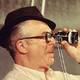 El Escaque #59 - Nadie es perfecto, salvo Billy Wilder.