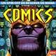 Reserva de Cómics #4: Guardianes de la Galaxia y Mis Héroes Siempre Han Sido Yonquis