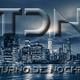 TDN52: La Huida de Jesucristo a Japón y Las Granjas de Bebés Asiáticas
