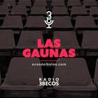 Las Gaunas - Un Barça... ¿de Frenkie de Jong?