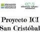 MediAcción - Receta social San Cristóbal - 21/10/18
