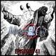 Monster Cast 41: Lolis Vampiros En Duelos Sexys de Shogi (Ryuuou no Oshigoto!, Slow Start & Bayonetta 2)