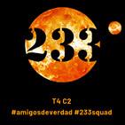 T4 C2 - #amigosdeverdad #233squad