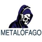Metalofago Podcast 16. La Noche Del Demo (n)