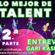 Lo mejor de Talent Land 2019 (parte 2) Cryptonews