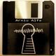 Arxiu Alfa: Serveis d'Intel·ligència, empreses Tech i privacitat -S01E01-1a part