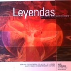 LA AJORCA DE ORO de de Gustavo Adolfo Bécquer.Nivel B1 hasta 2000 palabras.Textos adaptados.Español Lengua Extranje