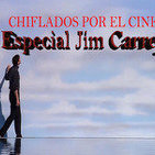 Especial Jim Carrey