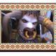 ¿Cómo rolear (interpretar) a un Tauren en World of Warcraft?