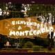 Montecarlo - Misiones - 12-10-19