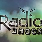 RADIOSHOCK Rentreé otoño 016