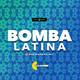 Bomba Latina - Mix Reggaeton Old School 4 (TobbyDj @vasbeats)