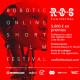 / VR86 / Programa Vivir Rodando 26 Mayo 16 (ROS Film Festival)