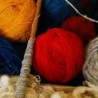 Deshaciendo nudos: México y las mujeres tejedoras
