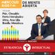 De Mente Abierta (Las leyes para hombres y mujeres. Sus complicaciones y modificaciones actuales)