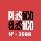 PLÁSTICO ELÁSTICO Mayo 1 2015 Nº - 3.088