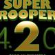 Super Troopers 2 f.u.l.l m.ov.ie o.nli.ne h.d