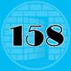 Nivel Escondido 158