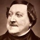 Rossini.Grandes éxitos musicales. 1.988. 4/6.