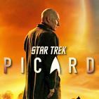 LODE 10x32 – Star Trek: PICARD