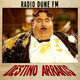 Radio Dune FM: Banquetes de cine
