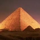 Audio de Mari en el 2º viaje a la Gran Pirámide 20-06-2019