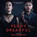 'Penny Dreadful', TV (2014), Abel Korzeniowski