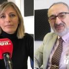 Bochorno en Cataluña. El gobierno de Sánchez reverencia a Quim Torra