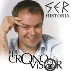 SH Cronovisor 19 Leonardo Última Cena