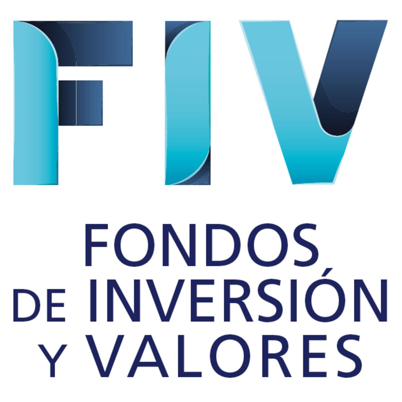 #110 Entrevista a José Ruiz de Alda, gestor de Cima Global Value