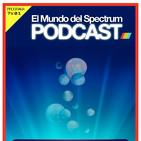 7x01 OCEAN - José Carlos Arboiro - ZXDEV - El Mundo del Spectrum Podcast