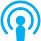 Podcast Loft360 #5 - Realidades virtual y aumentada en este 2018