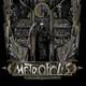 Gort no está aquí 02: Metrópolis