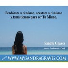Programa Tu Exito - Sandra Graves, Motivadora