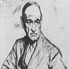 Personas con Historia 28: Ortega y Gasset
