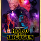 Retroproyector 03 - Hobo with a Shotgun (Canada 2011)