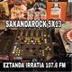 Sakandarock 5x13