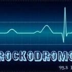 El Rockodromo - Programa 138 con Pitufo y Dani.(cierre 4 temporada)